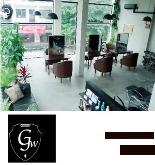 Cambodia Hairmake grow