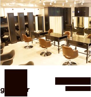 gem hair by glams