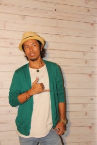 Masaki Nakamura
